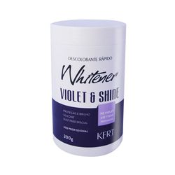Descolorante-Whitener-Violet---Shine-300g-29221.00