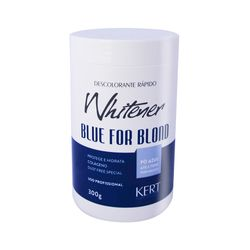 Descolorante-Kert-Whitener-Blue-4-Blond-300g-29863.00