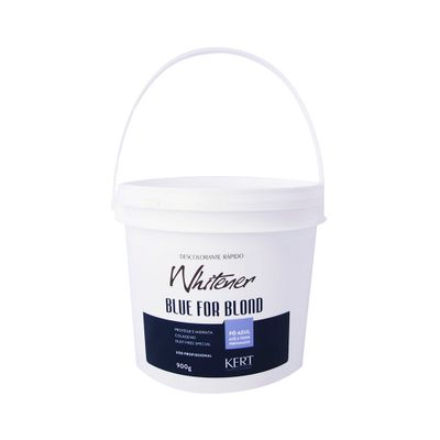 Descolorante-Whitener-Blue-4-Blond-900g-29862.00