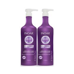 Kit-Duo-Inoar-Absolut-Speed-Blond-Shampoo-1000ml---Condicionador-1000ml
