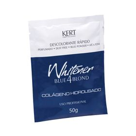 Descolorante-Kert-Blue-4-Blond-Dust-Free-50g-29871.00