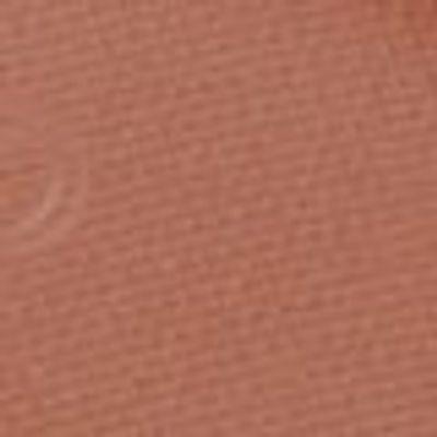 blush-compacto-vult-numero-01-12441.03