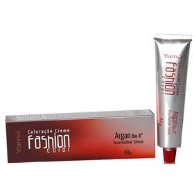 Tintura-Fashion-Color-Argan-3-Castanho-Escuro-32903.04