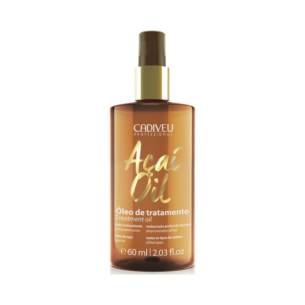 Acai-Oil-Frasco-Oleo-60ml