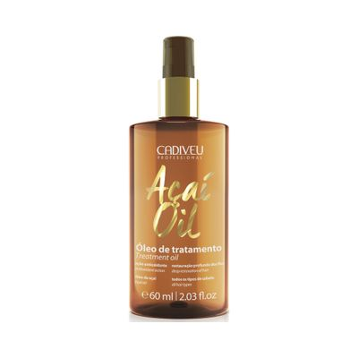 Acai-Oil-Frasco-Oleo-60ml