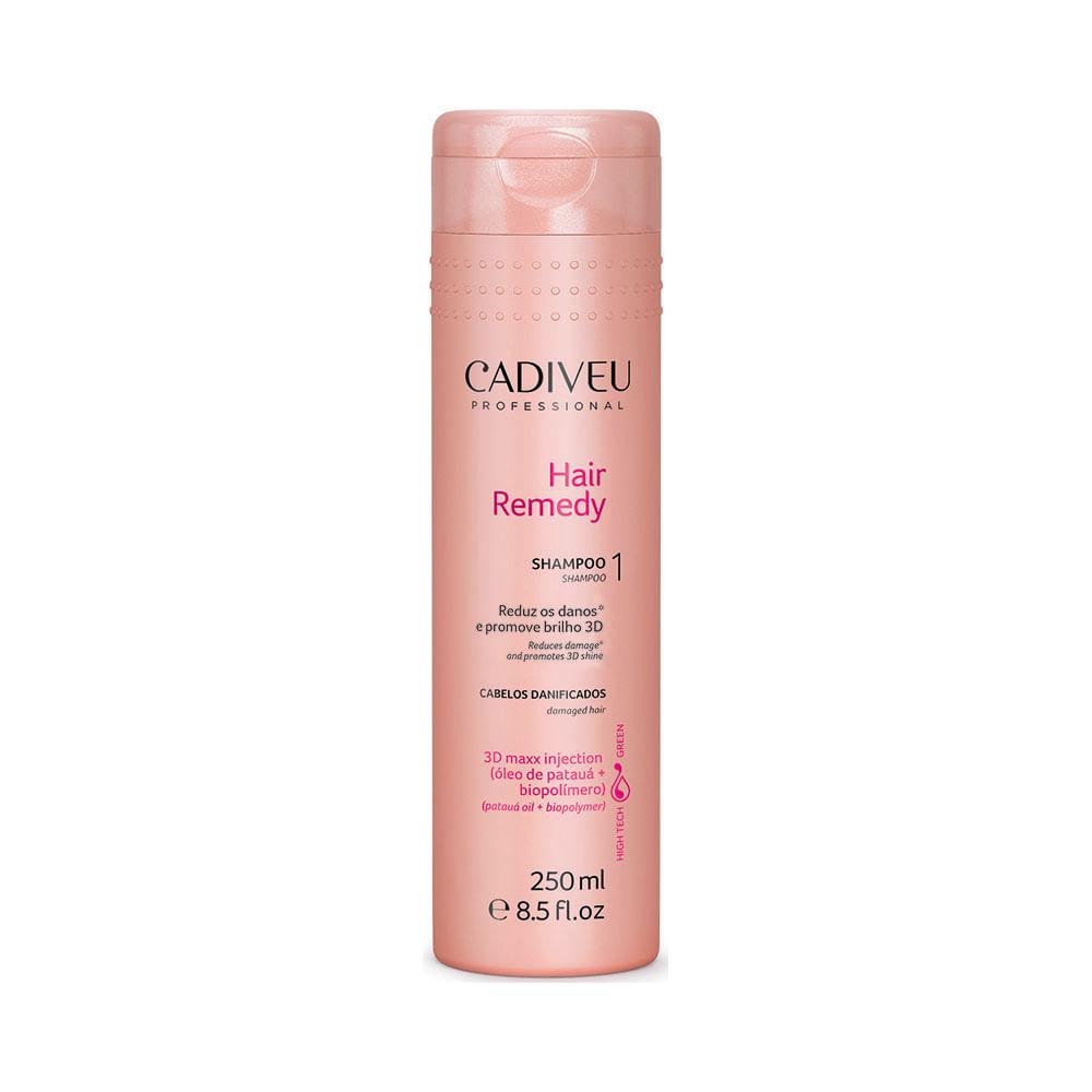 HR-Shampoo-250ml