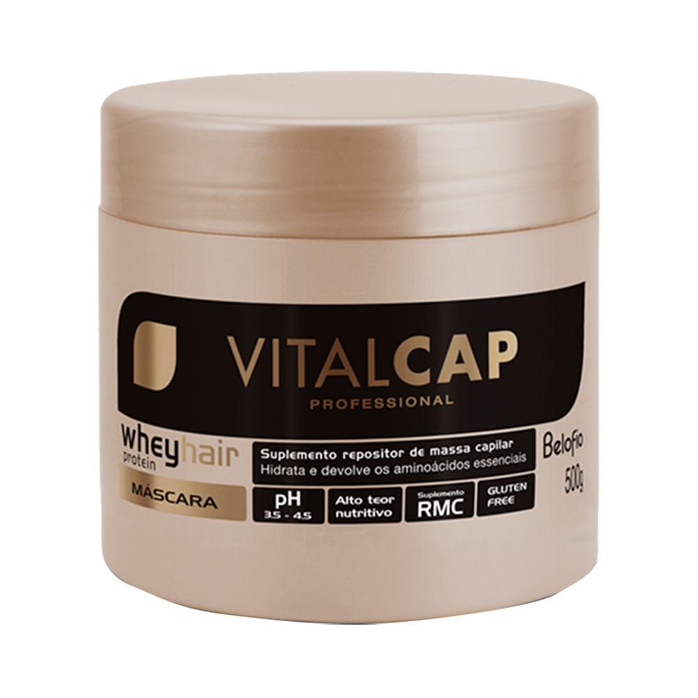 Mascara-Belofio-Vitalcap-Whey-Protein
