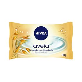 Sabonete-Hidratante-Nivea-Aveia-90G