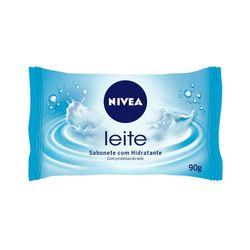 Sabonete-Hidratante-Nivea-Proteina-do-Leite-90g