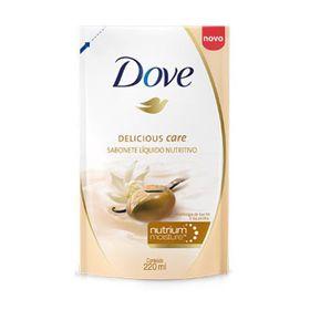 Sabonete-Liquido-Dove-Showder-Refil-Karite-220ml