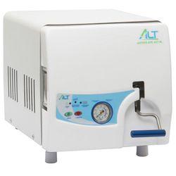 Autoclave-Alt-Plus-12L-Bivolt-82120-00
