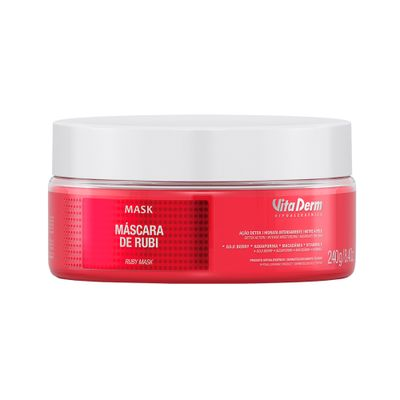 Mascara-De-Rubi-51031-00