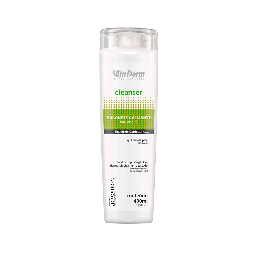Sabonete-Calmante-Cleanser-400Ml-52346-00