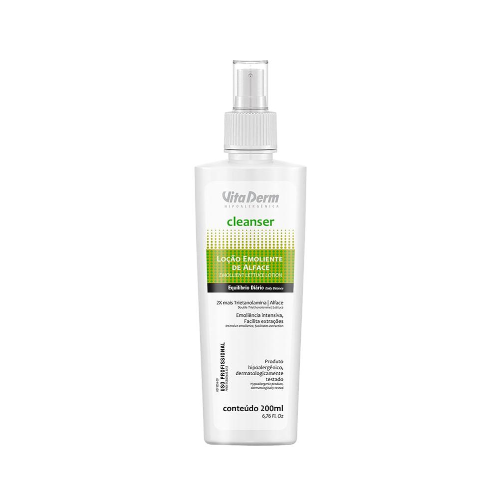 Locao-Emoliente-De-Alface-Cleanser-200Ml-57699-00