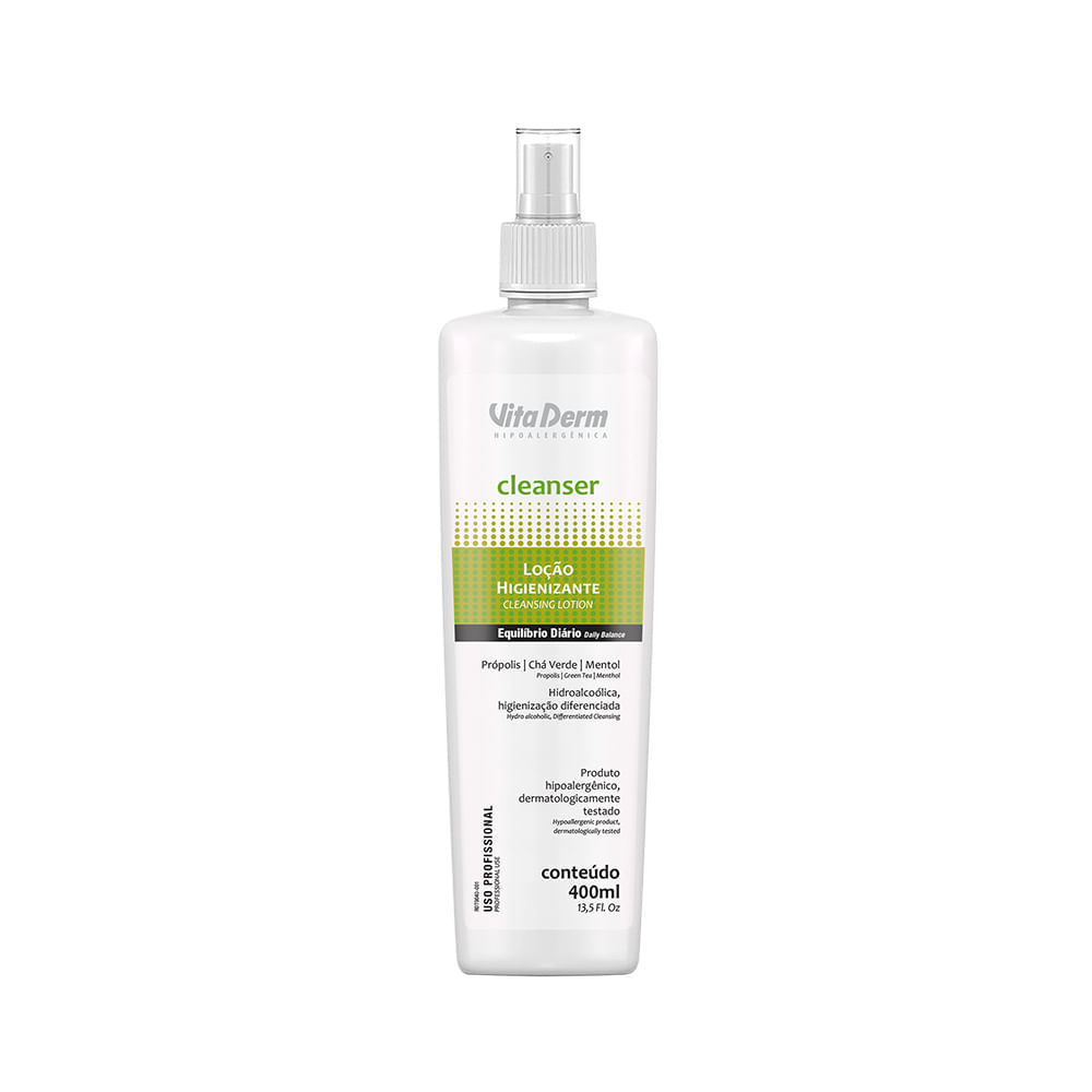 Locao-Higienizante-Cleanser-400Ml-432-00