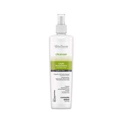 Locao-Higienizante-Cleanser-400Ml-432-00