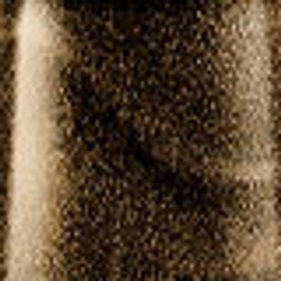 Metalico-Mulher-Maravilha-Dourado-Da-Verdade-8mL