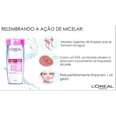 micelar2
