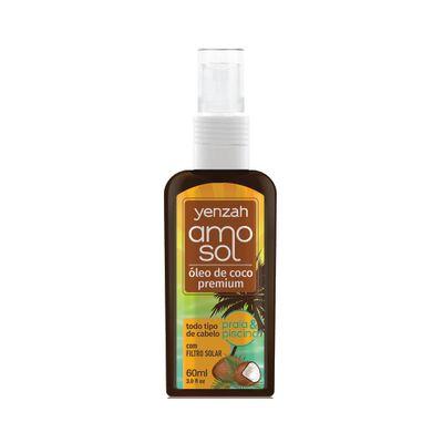 Oleo-de-Coco-Yenzah-Amo-Sol-60ml-19070.00