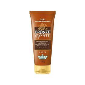 Locao-Bronzeadora-Flores---Vegetais-Bronze-Express-FPS-6-200g