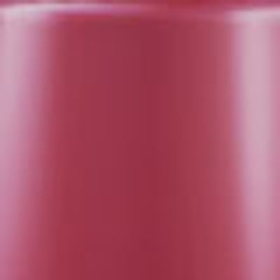 risque-choque-pink-