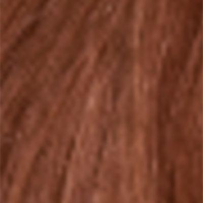 Tintura-Maxton-Marrom-Cintilante-7.7