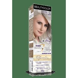 Tinta-Beauty-Color-11.11-Louro-Ultra-Claris.Platinado