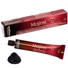 Coloracao-Majirel-1-Preto-50g-Loreal-0031525