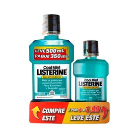 Antisseptico-Bucal-Listerine-Cool-Mint-500ml---250ml