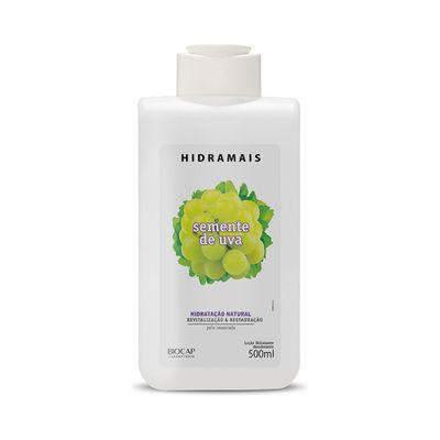 Locao-Hidramais-Oleo-Semente-De-Uva-500ML-10642.05