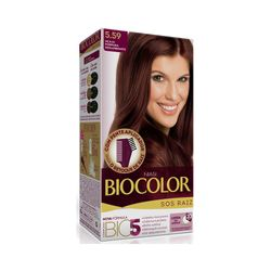 Tintura-Biocolor-SOS-Raiz-5.59-Acaju-Purpura-Deslumbrante