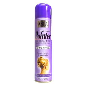 aspa-pointer-hair-spray-ultra-firme-300ml-9a5384e0