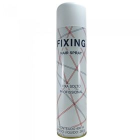 Hair-Spray-Fixing-Fixa-Solto-400ml