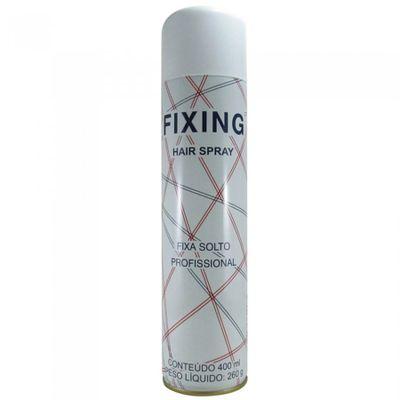 Hair-Spray-Fixing-Fixa-Solto-400ml