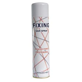 hair-spray-fixing-f