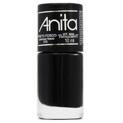 preto-fosco-10ml-anita