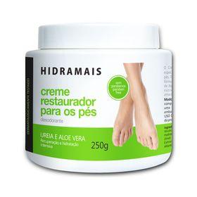 Creme-Restaurador-Hidramais-para-Pes-250g-16183.00