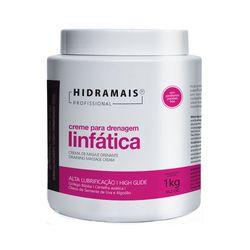 Creme-Hidramais-Massageador-1kg-Alta-Lubrificacao-16195.06