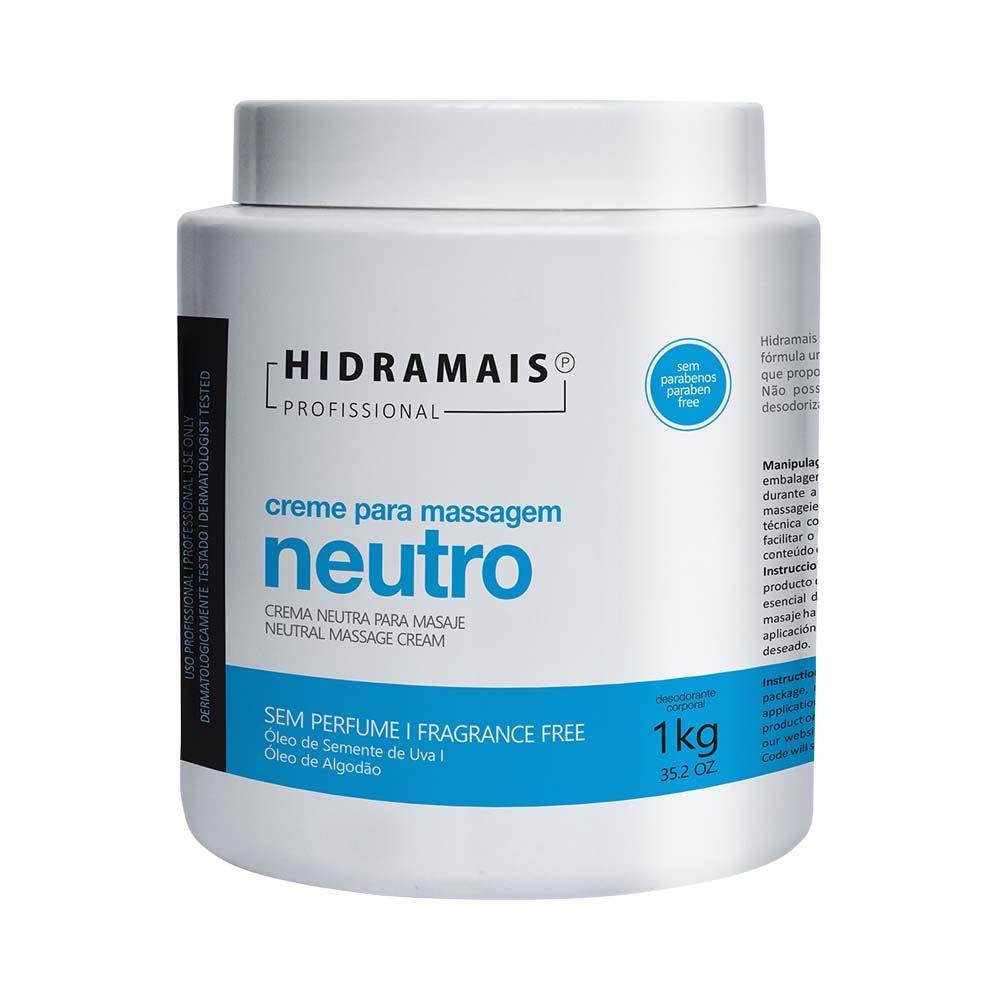 Creme-Hidramais-Massageador-1000ml-Neutro-16195.04
