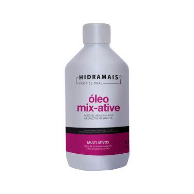Oleo-para-Massagem-Biocap-Hidramais-Mix-Ative-500ml-16188.04