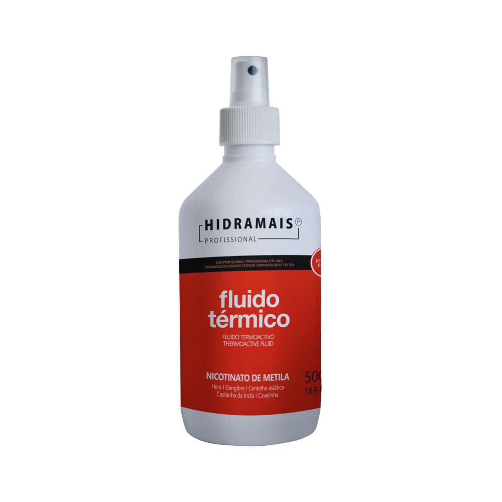 Fluido-Termico-Para-Massagem-Hidramais-500ml-16190.00