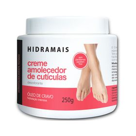 Creme-Amolecedor-Cuticula-Hidramais-Oleo-de-Cravo-250g-16186.00