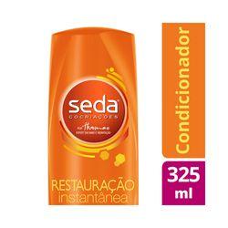 7891150037427-Condicionador-Seda-Restauracao-Instantanea-325ml-11528.15