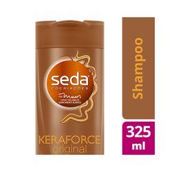 7891150037472-Shampoo-Seda-Keraforce-Original-325ml-11520.09
