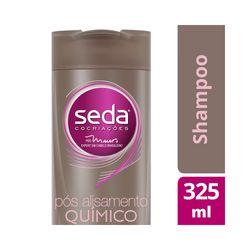 7891150037557-Shampoo-Seda-Pos-Alisamento-Quimico-325ml-11520.15
