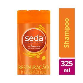 7891150037571-Shampoo-Seda-Restauracao-Instantanea-325ml-11520.08