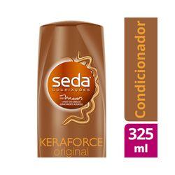 7891150037618-Condicionador-Seda-Keraforce-Original-325ml-11528.06