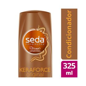7891150037618-Condicionador-Seda-Keraforce-Original-325ml-11528.06