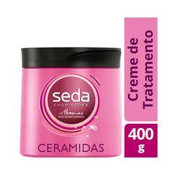Creme-de-Hidratacao-Seda-Ceramidas-400g-27422.09