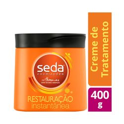 Creme-de-Hidratacao-Seda-Restauracao-Instantanea-400g-27422.07